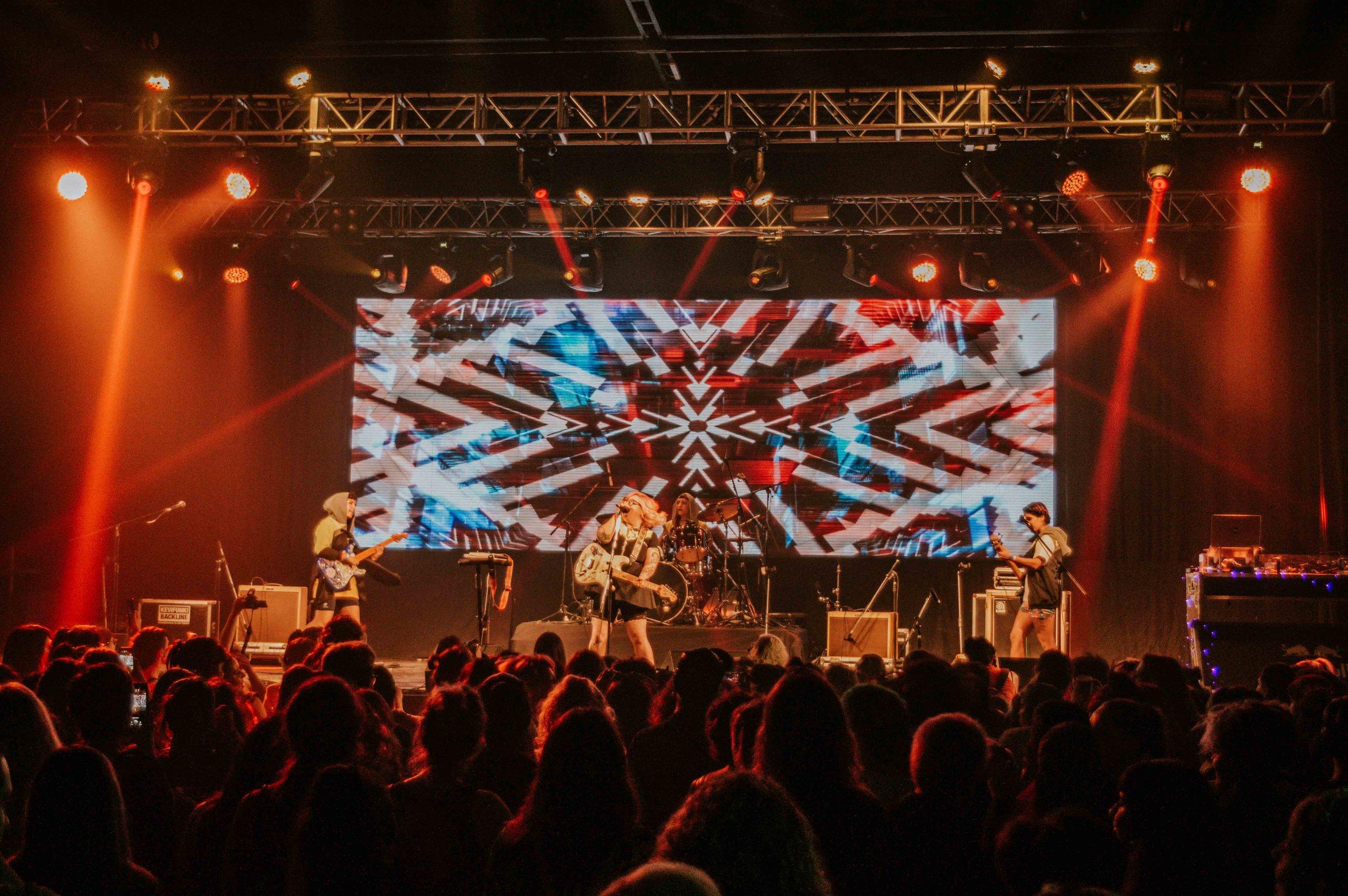Agostina Rossini - Festival GRL PWR Cordoba 2019-33.jpg