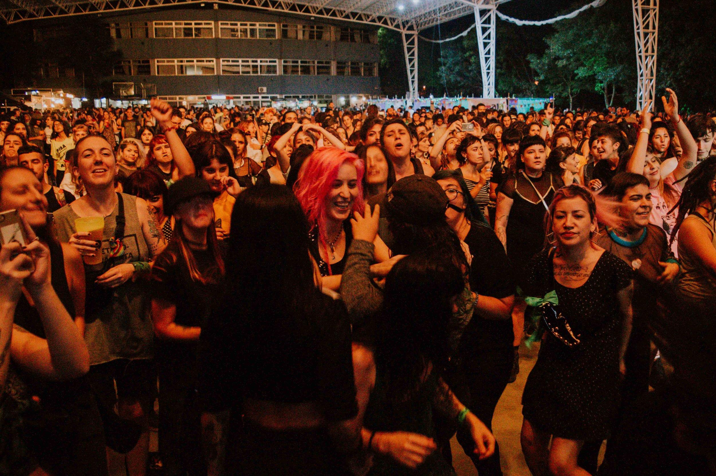 Agostina Rossini - Festival GRL PWR Cordoba 2019-49.jpg