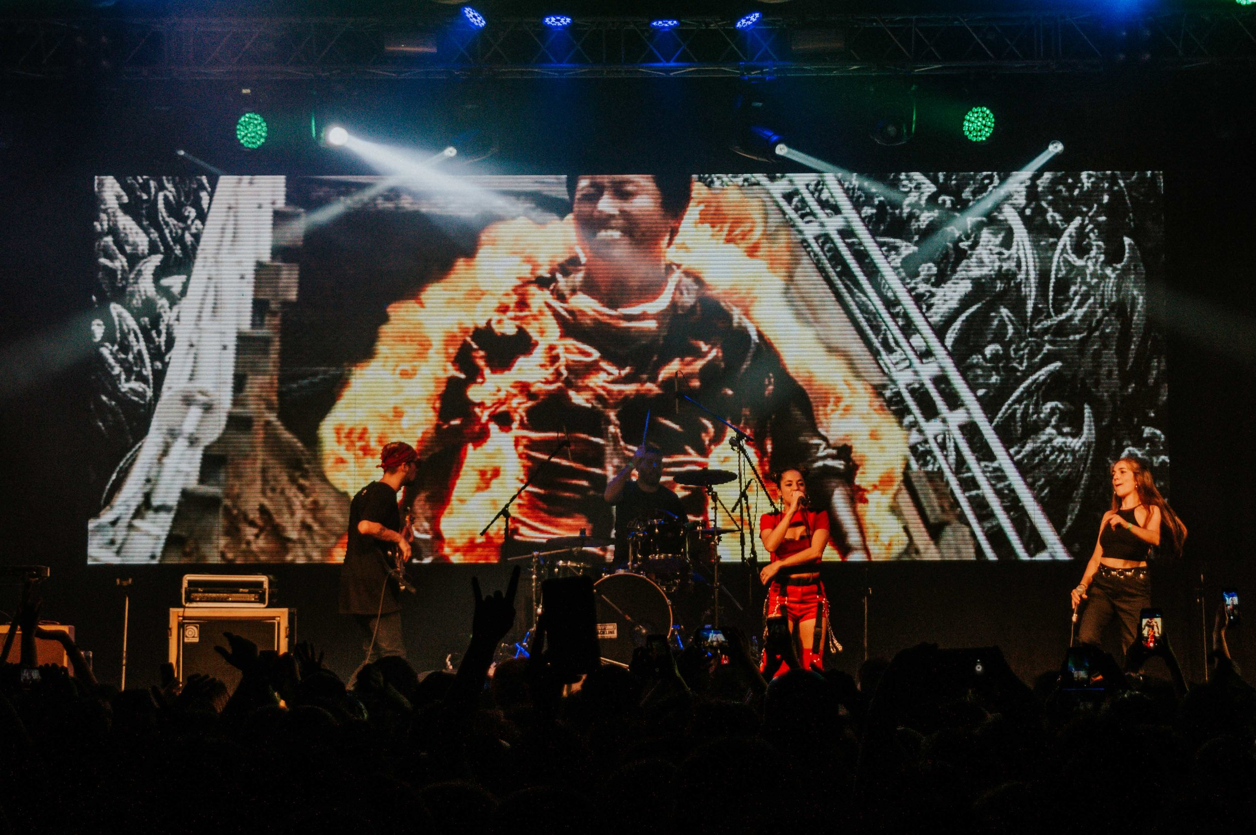 Agostina Rossini - Festival GRL PWR Cordoba 2019-67.jpg
