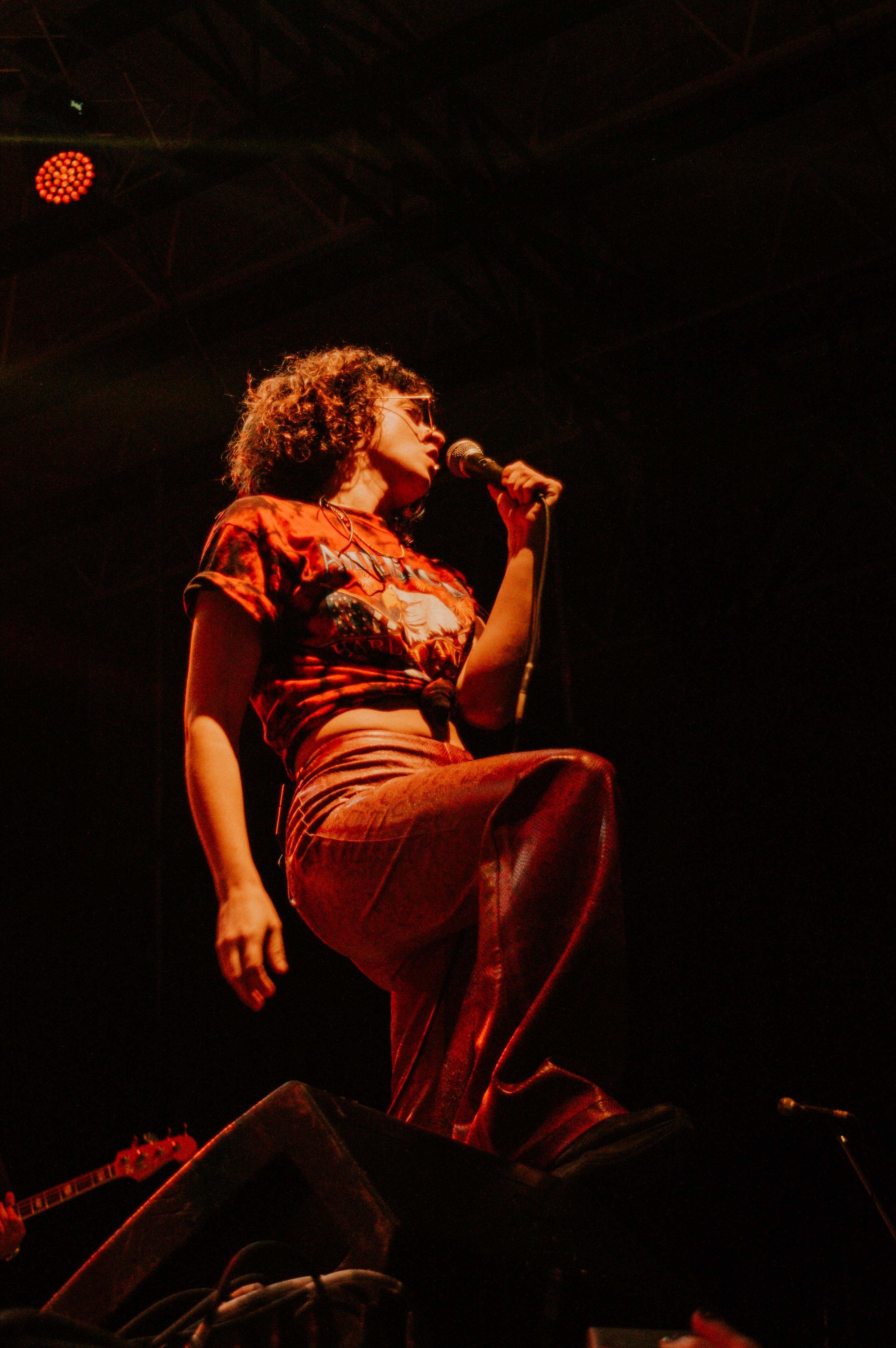 Agostina Rossini - Festival GRL PWR Cordoba 2019-73.jpg