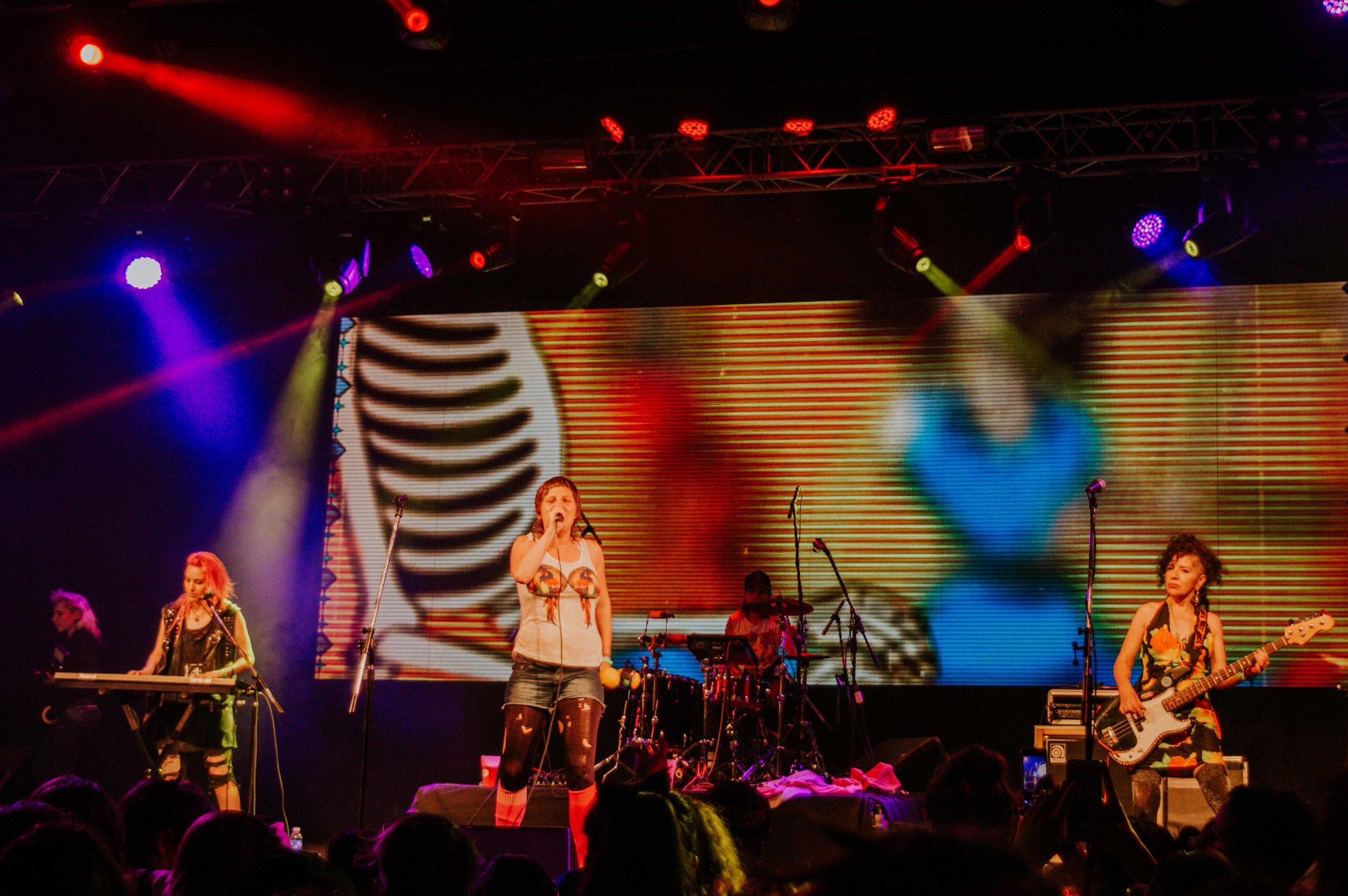 Agostina Rossini - Festival GRL PWR Cordoba 2019-88.jpg