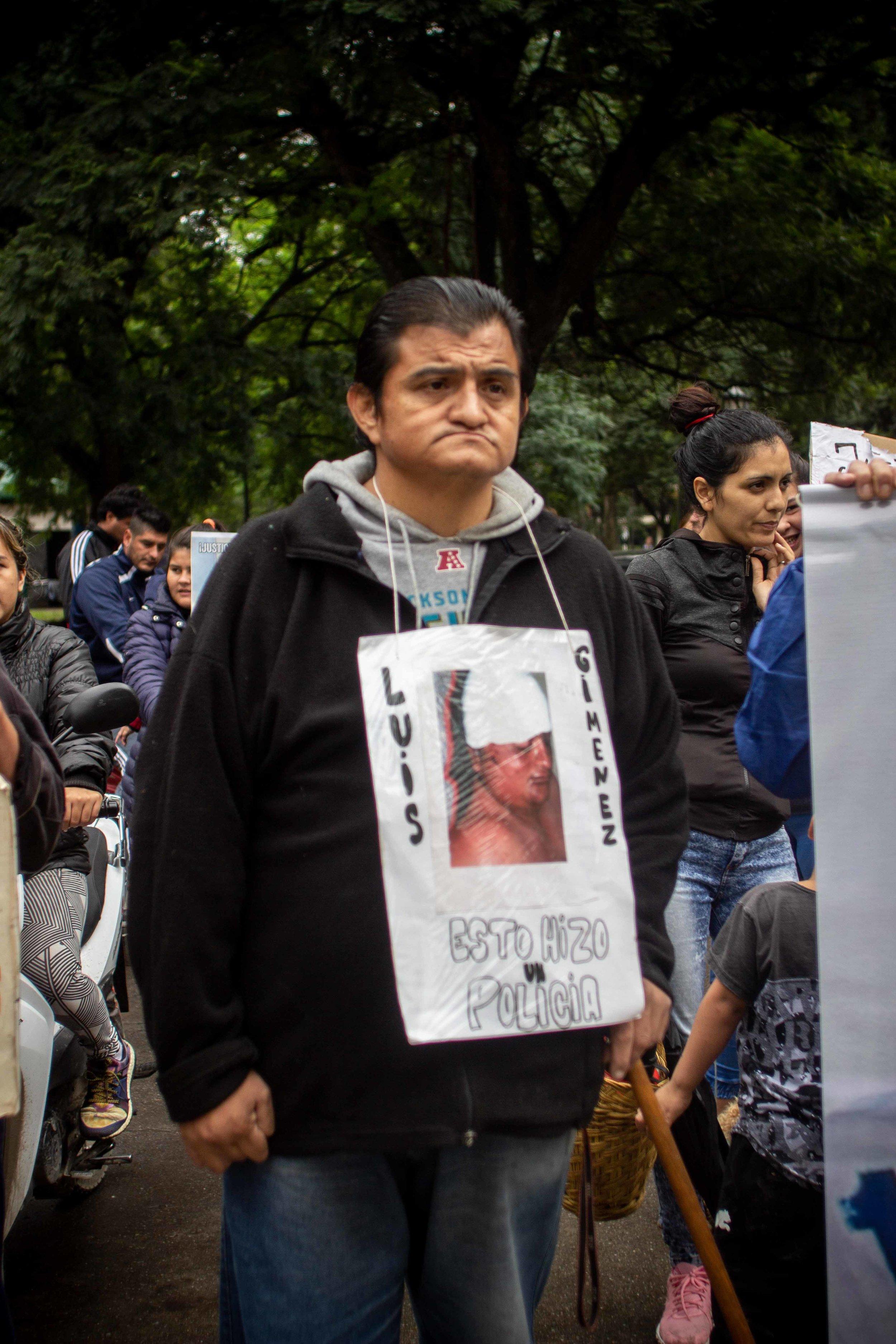 marcha-violencia-institucional (2).jpg