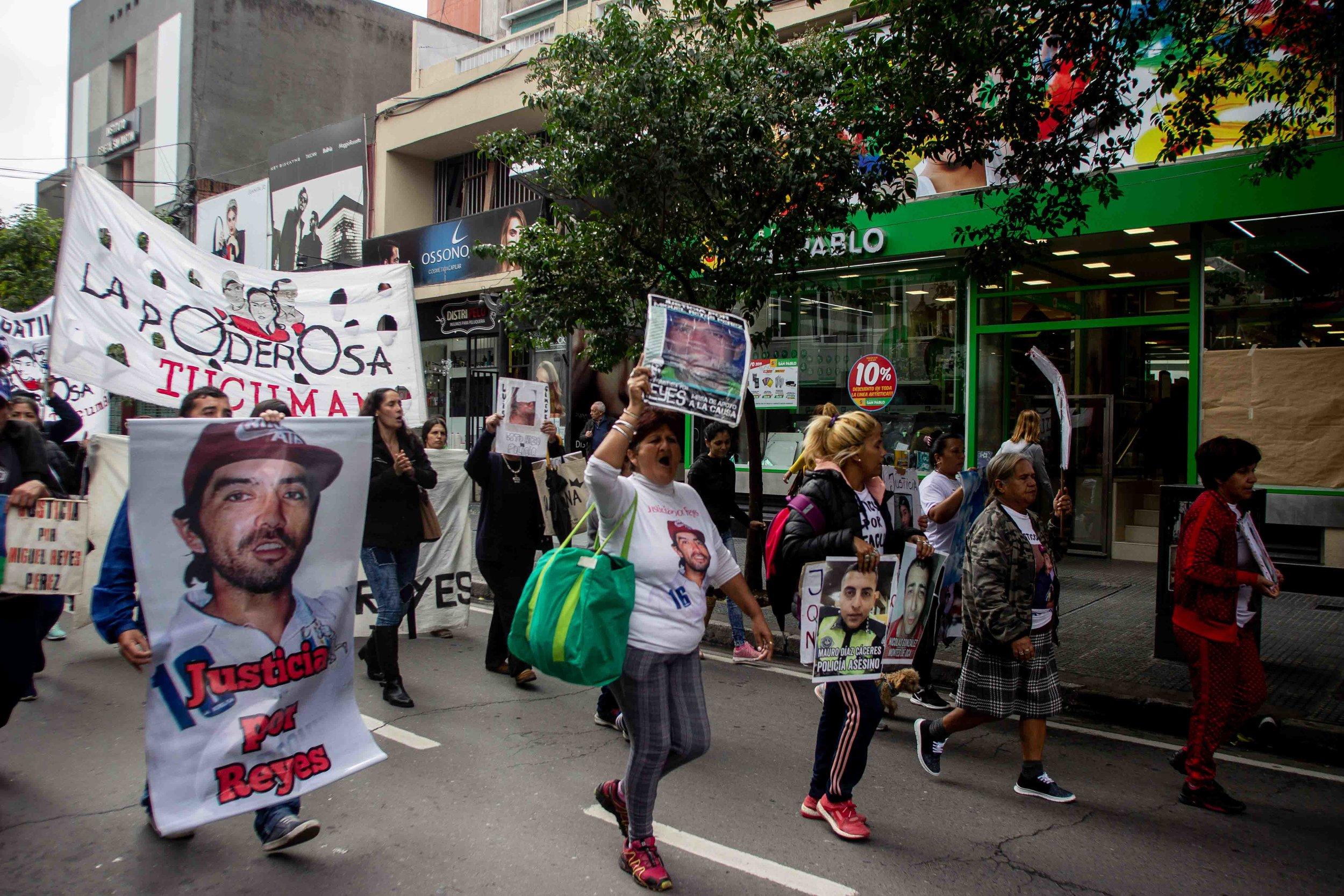 marcha-violencia-institucional (4).jpg