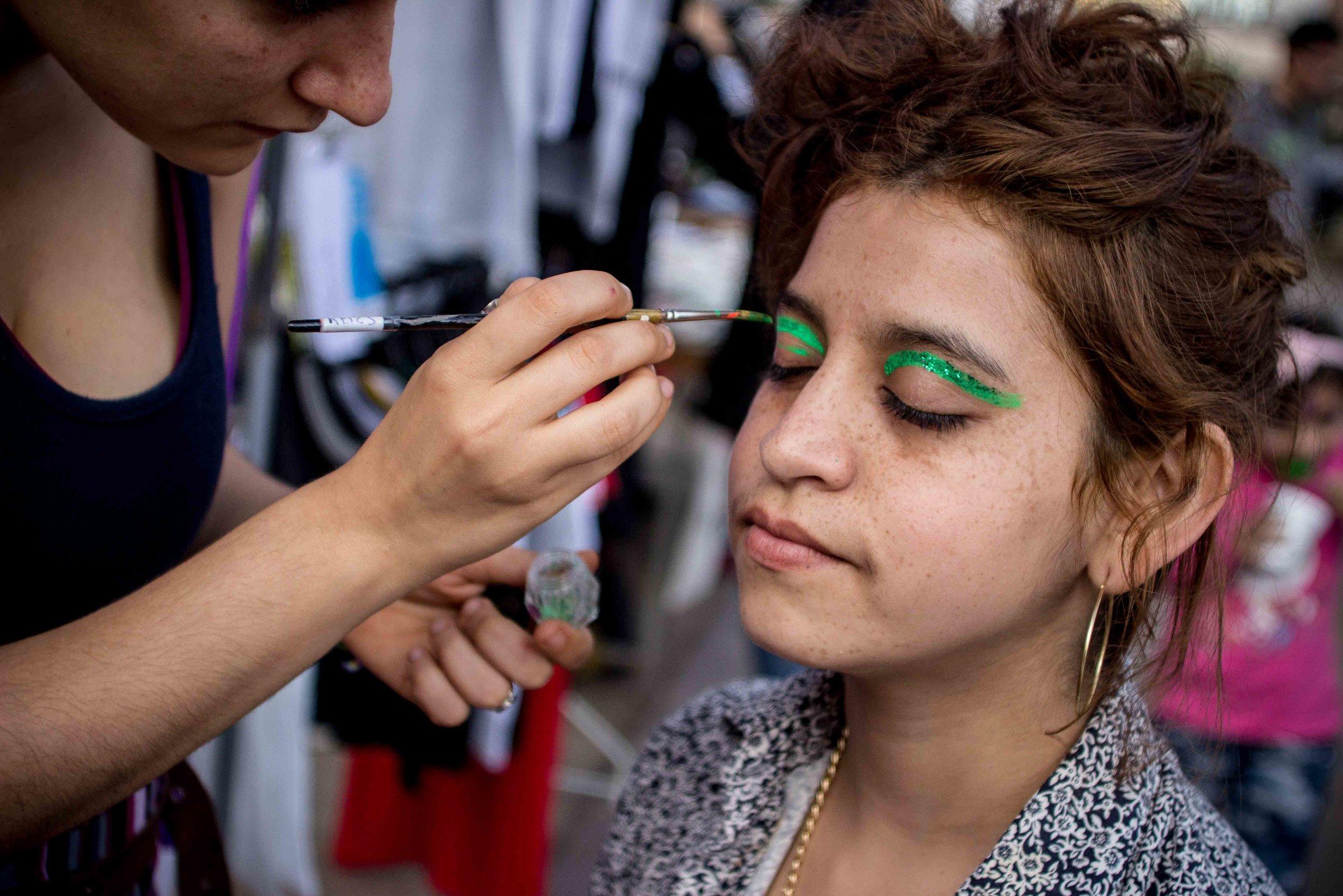 7-festival-verde-Elena-Nicolay.JPG