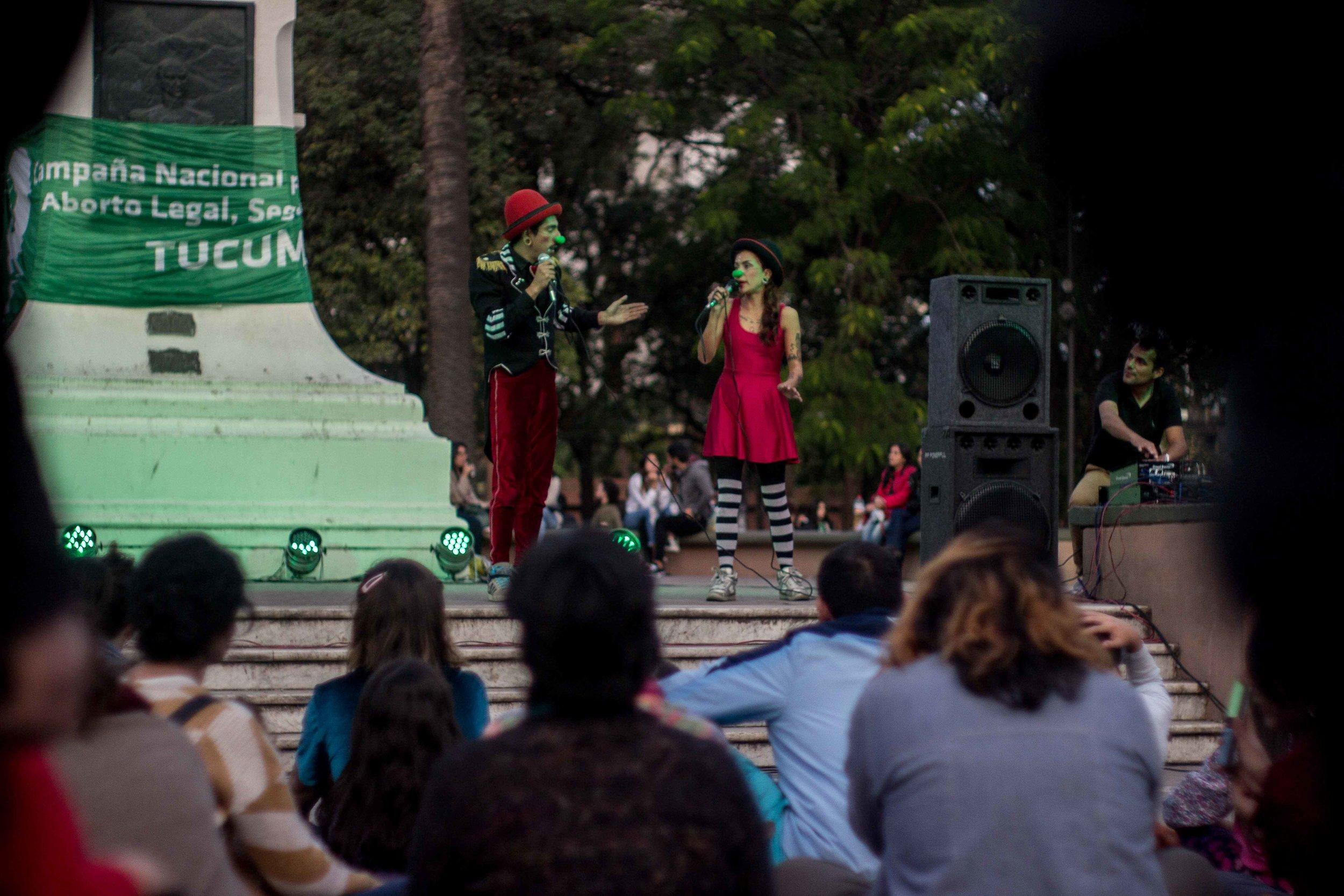 11-festival-verde-Elena-Nicoaly.JPG