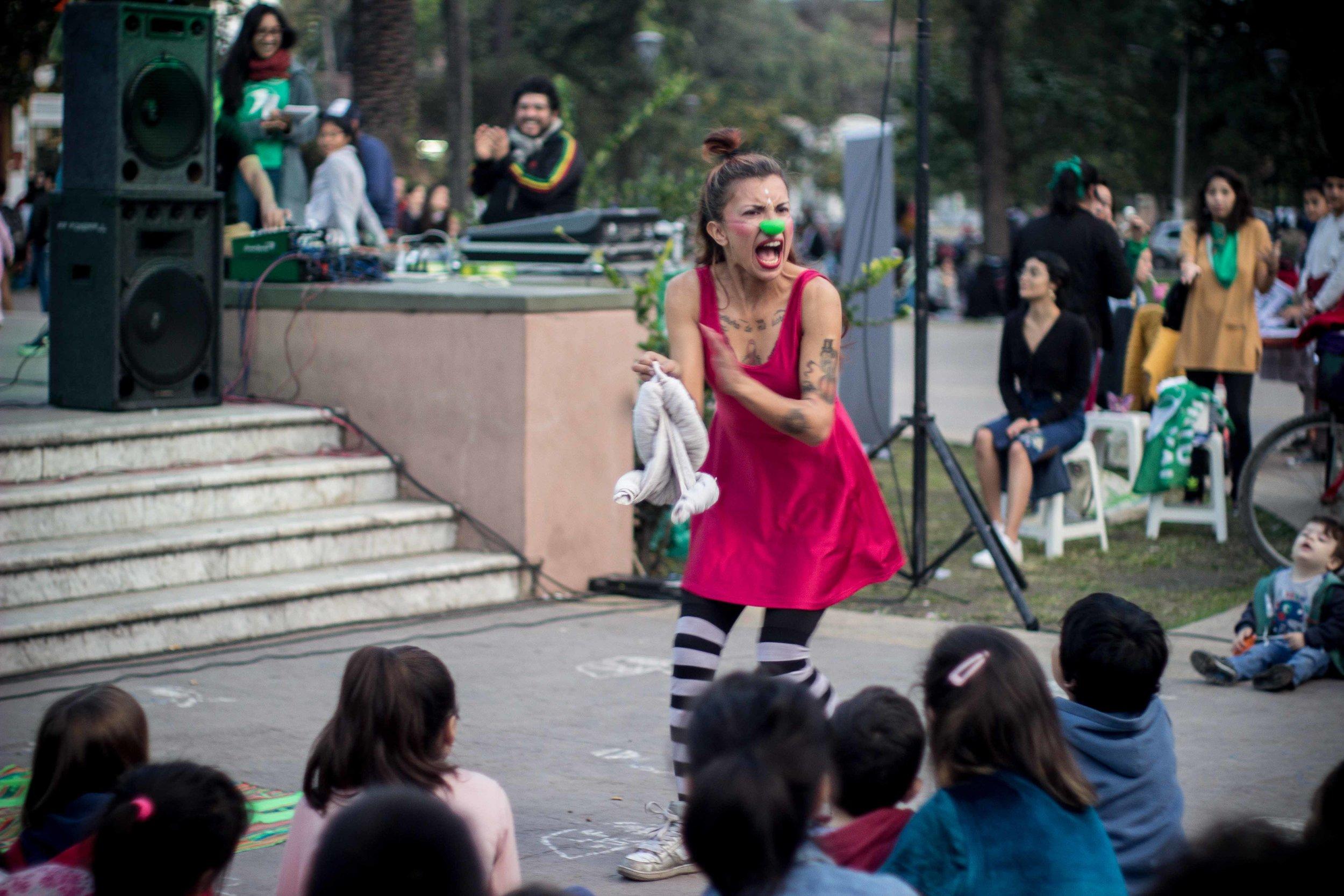 12-festival-verde-elena-nicolay.JPG