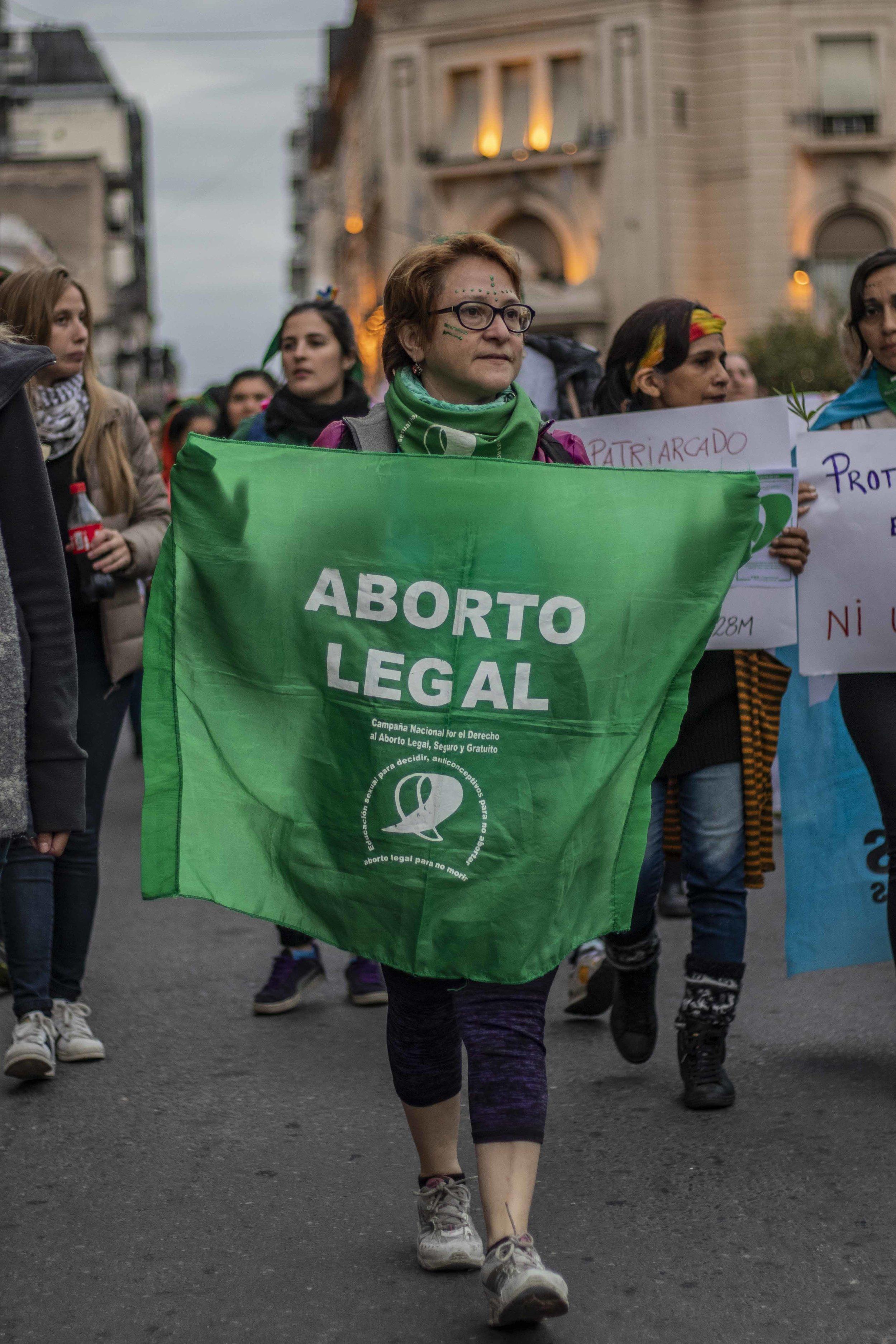 190528-pañuelazo-ley-aborto-tucumán-la-palta-ignacio-lopez-isasmendi15.JPG