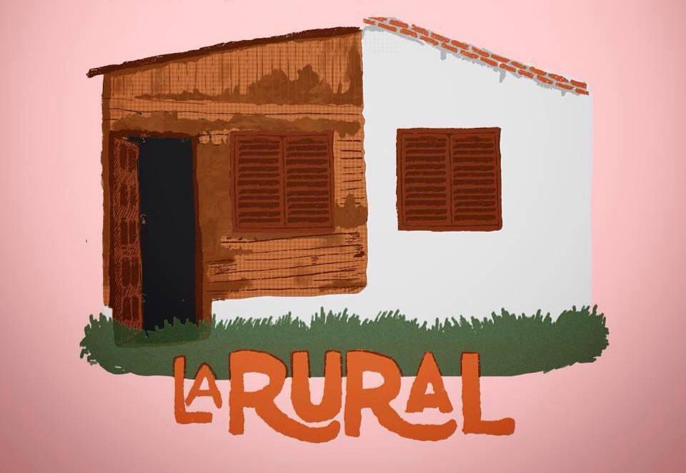 la rural.jpg