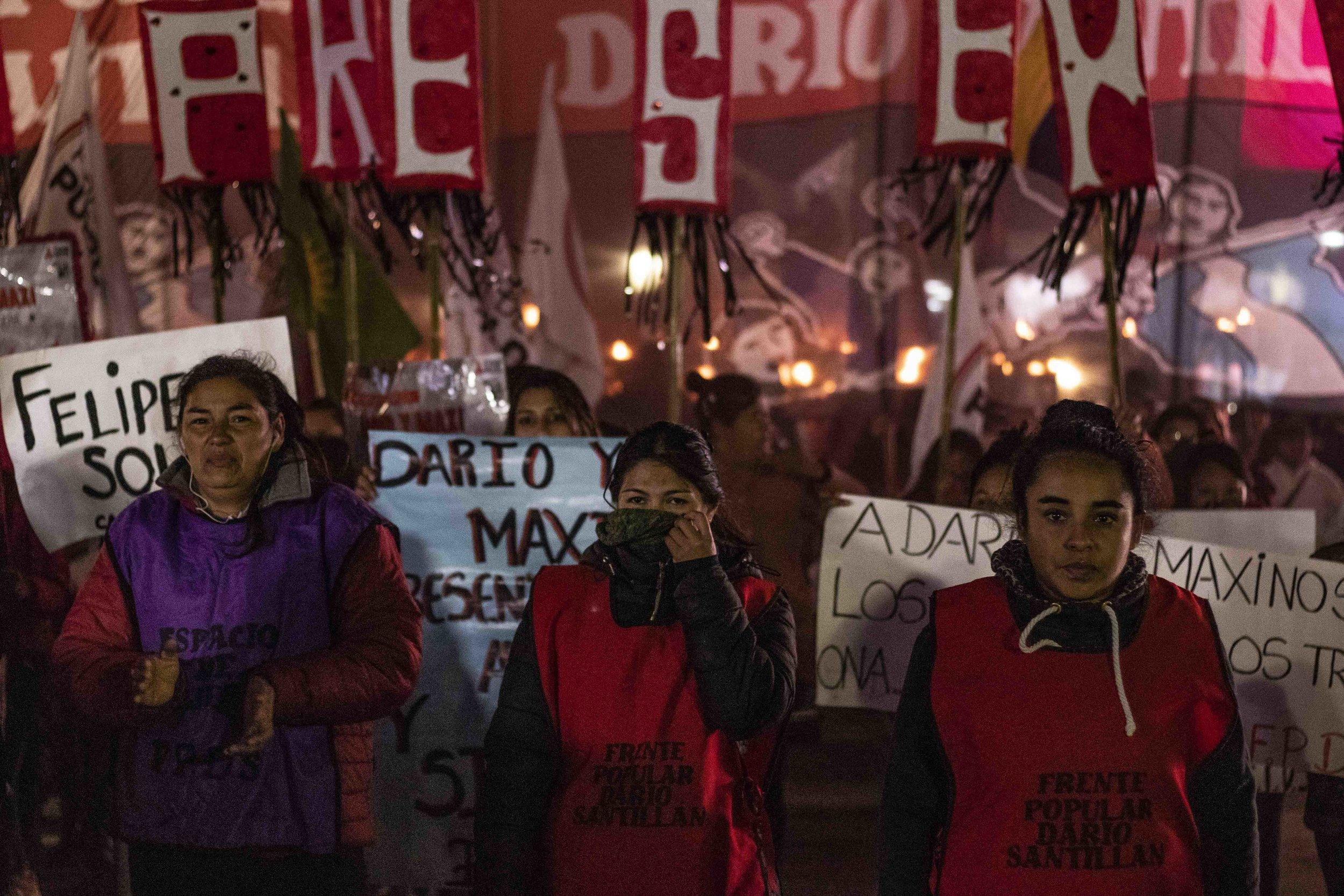 1-dario-y-maxi-17-años-tucumán-la-palta-ignacio-lopez-isasmendi02 (12).JPG