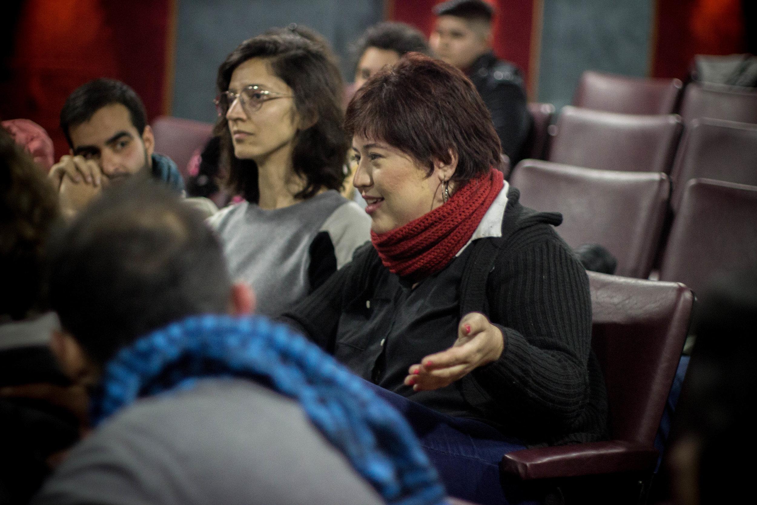 motrans-cine-desobediente-elena-nicolay (2).JPG