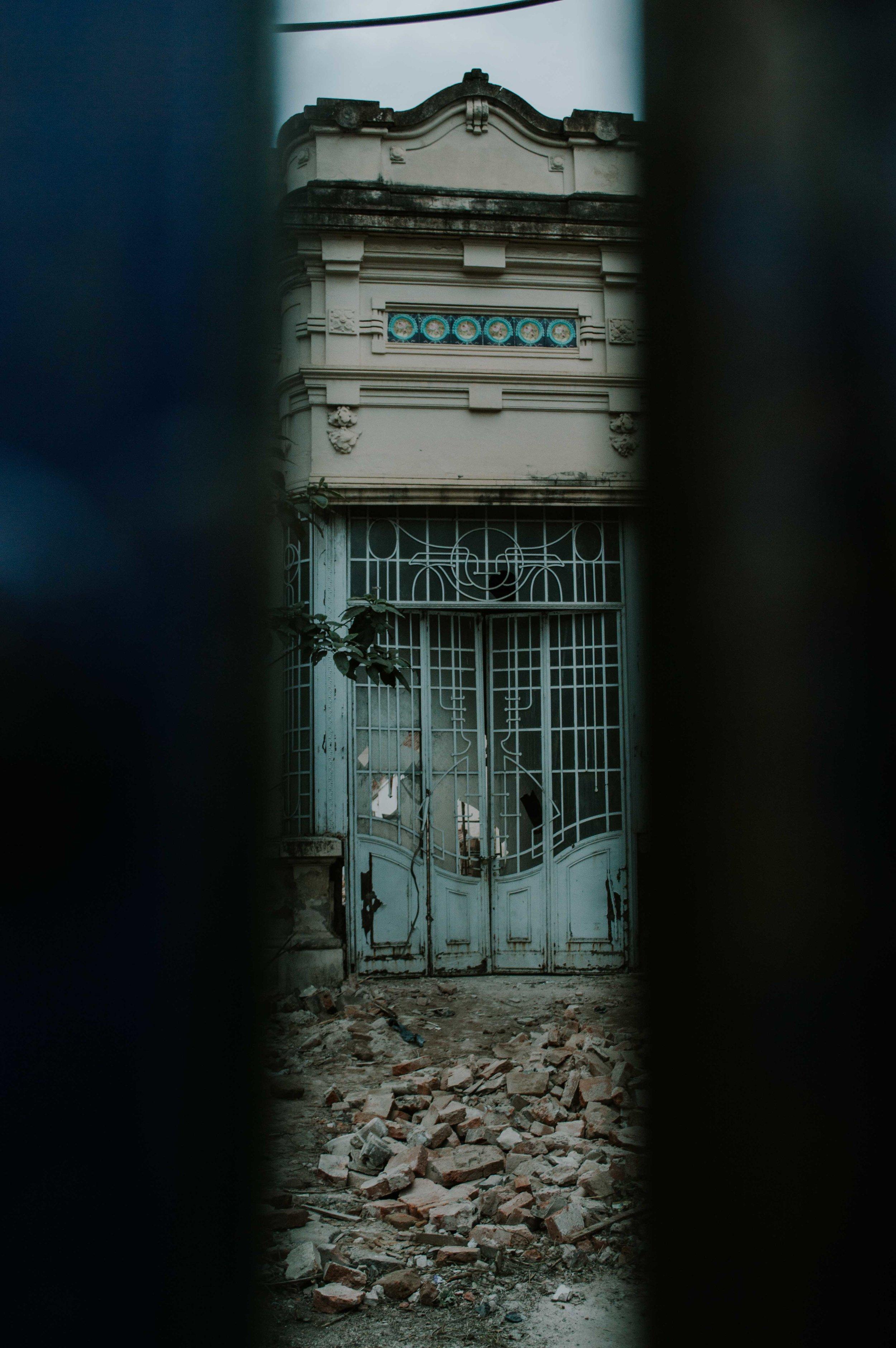 Demoler el viejo urbanismo - Agostina Rossini-5.jpg