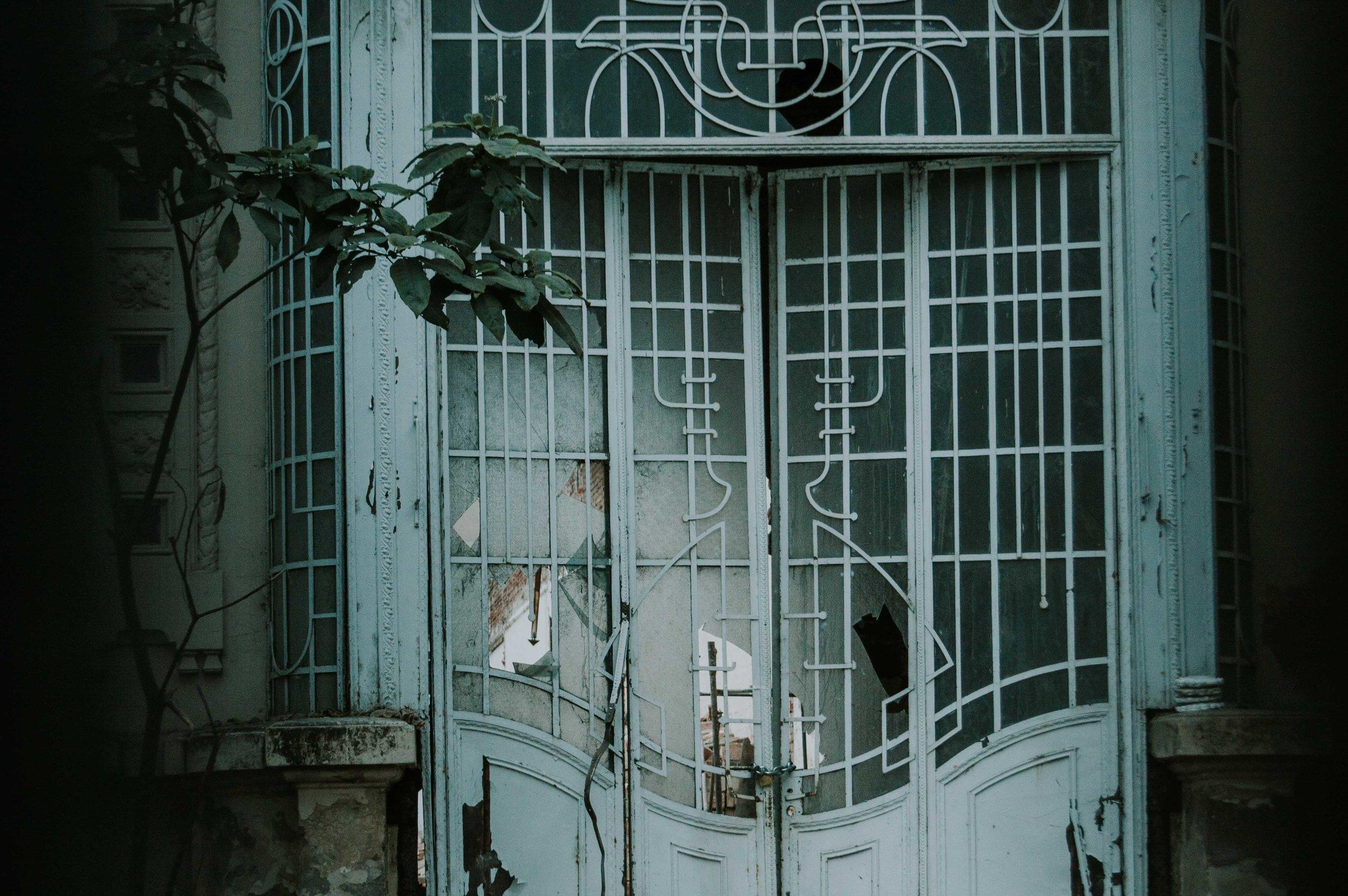 Demoler el viejo urbanismo - Agostina Rossini-4.jpg