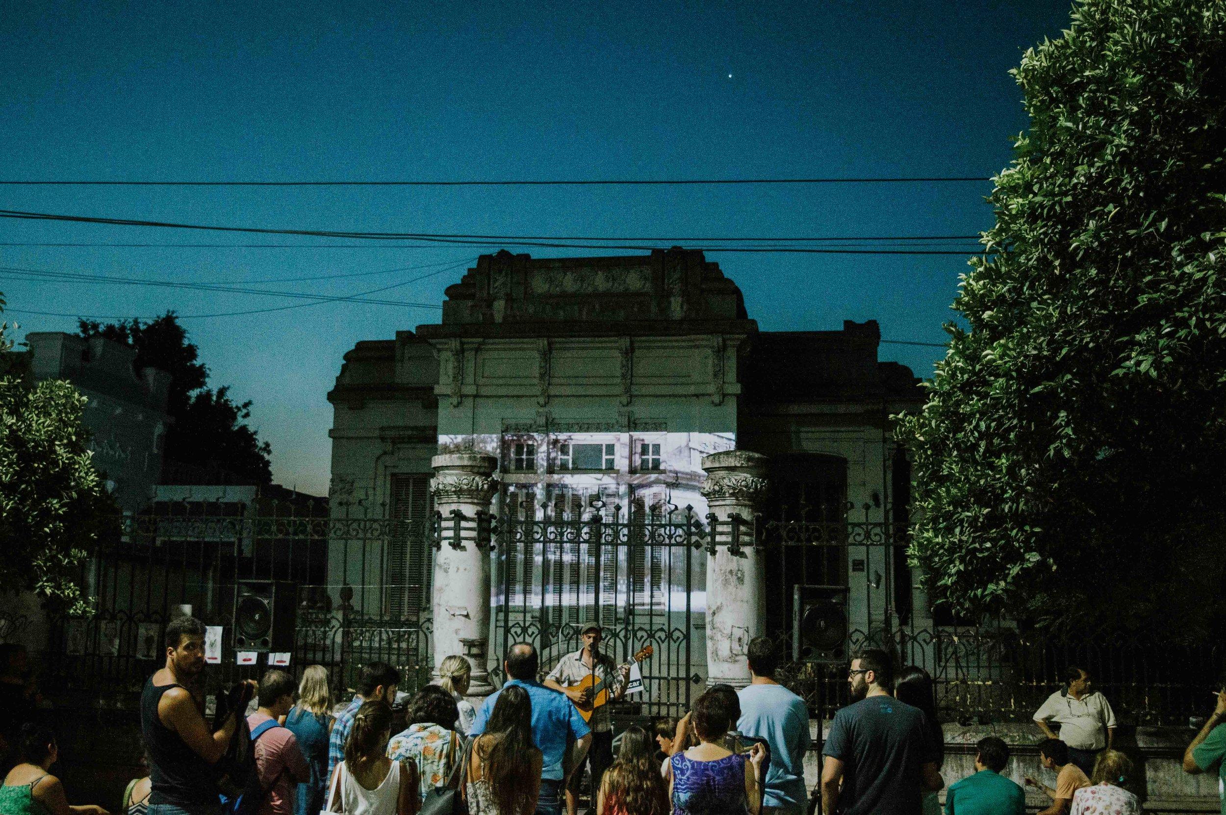 FOTO DE ARCHOIVO 2017 Demoler el viejo urbanismo - Agostina Rossini-8.jpg