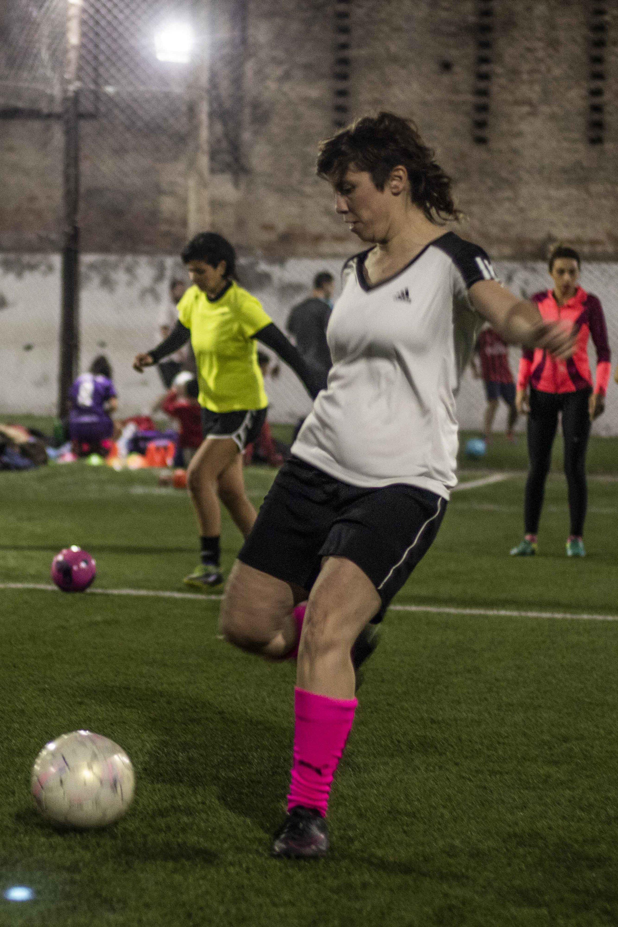 la-comarca-fútbol-femenino-tucumán-la-palta-ignacio-lopez-isasmendi01.JPG