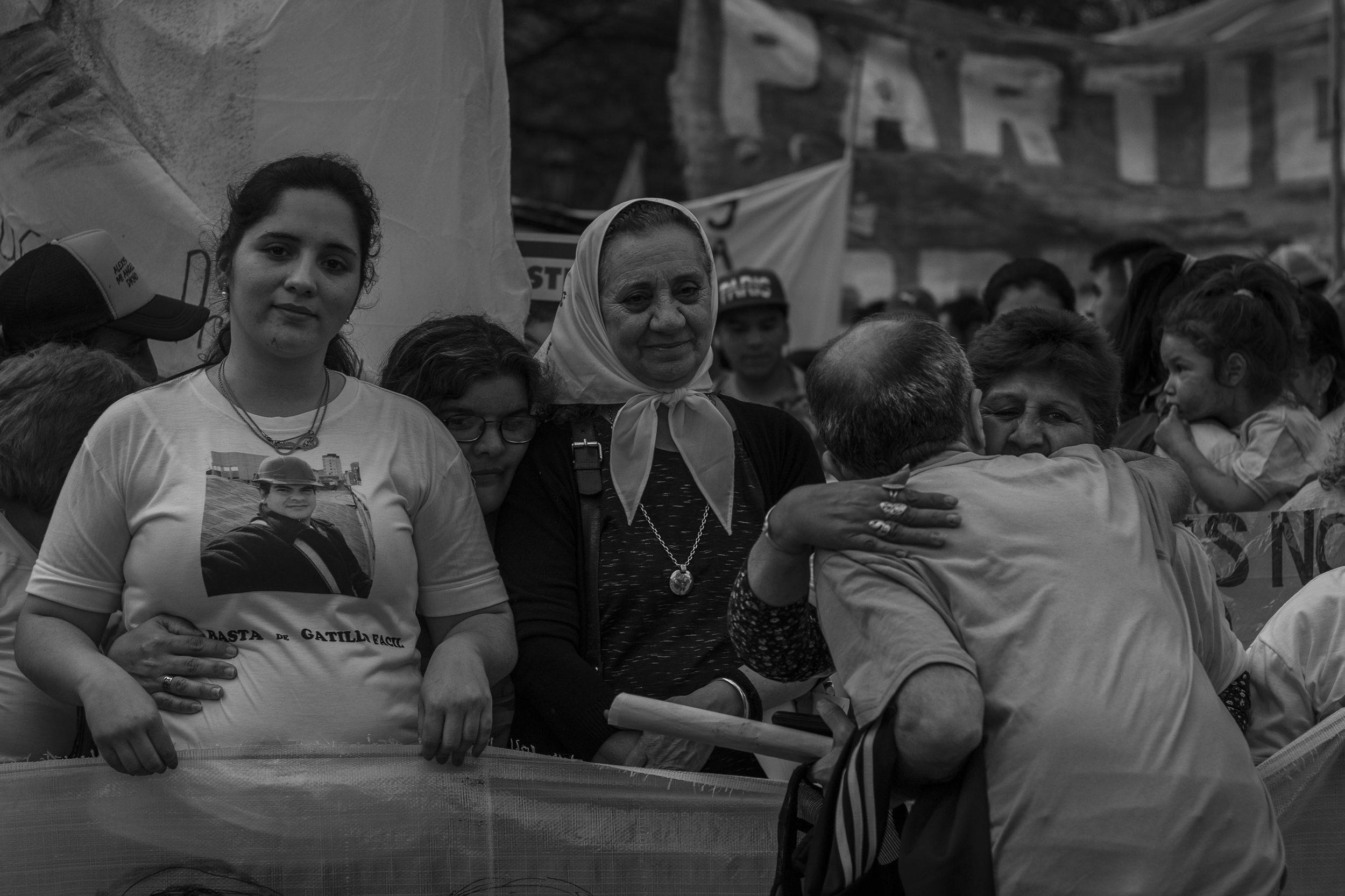 190827_gatillo facil_la palta_58.jpg