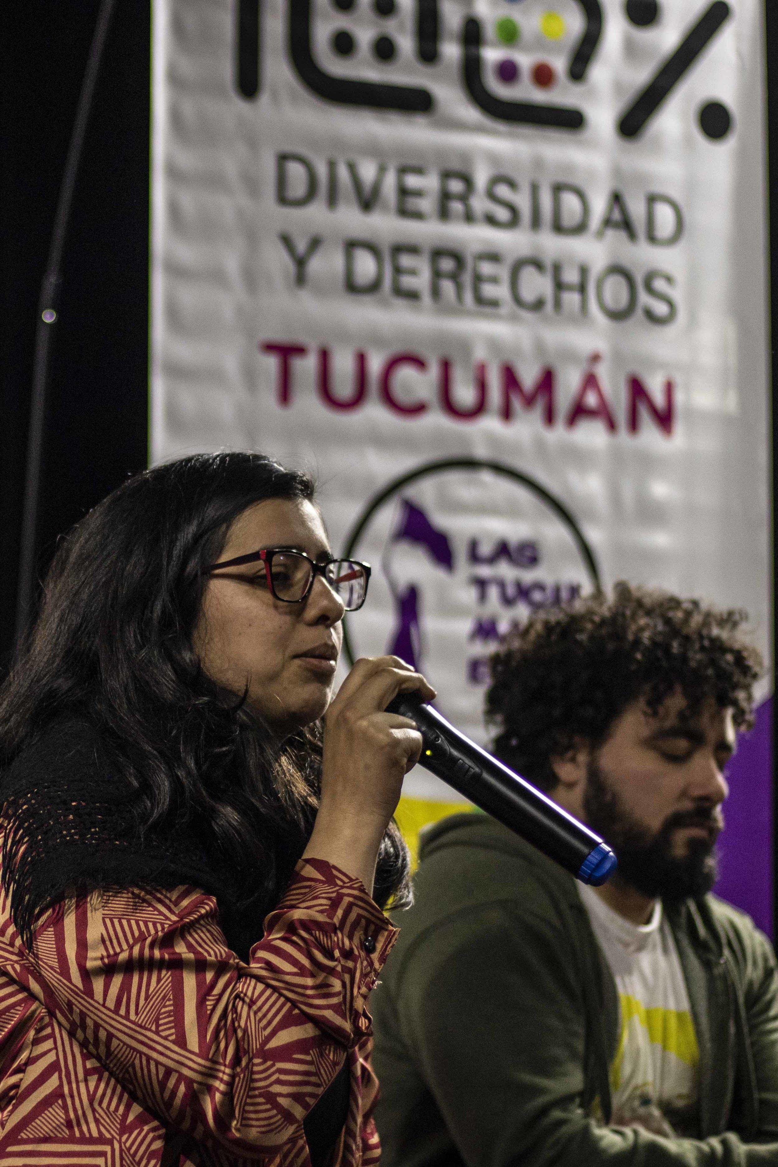 motrans-cine-desobediente-tucumán-la-palta-ignacio-lopez-isasmendi07.JPG