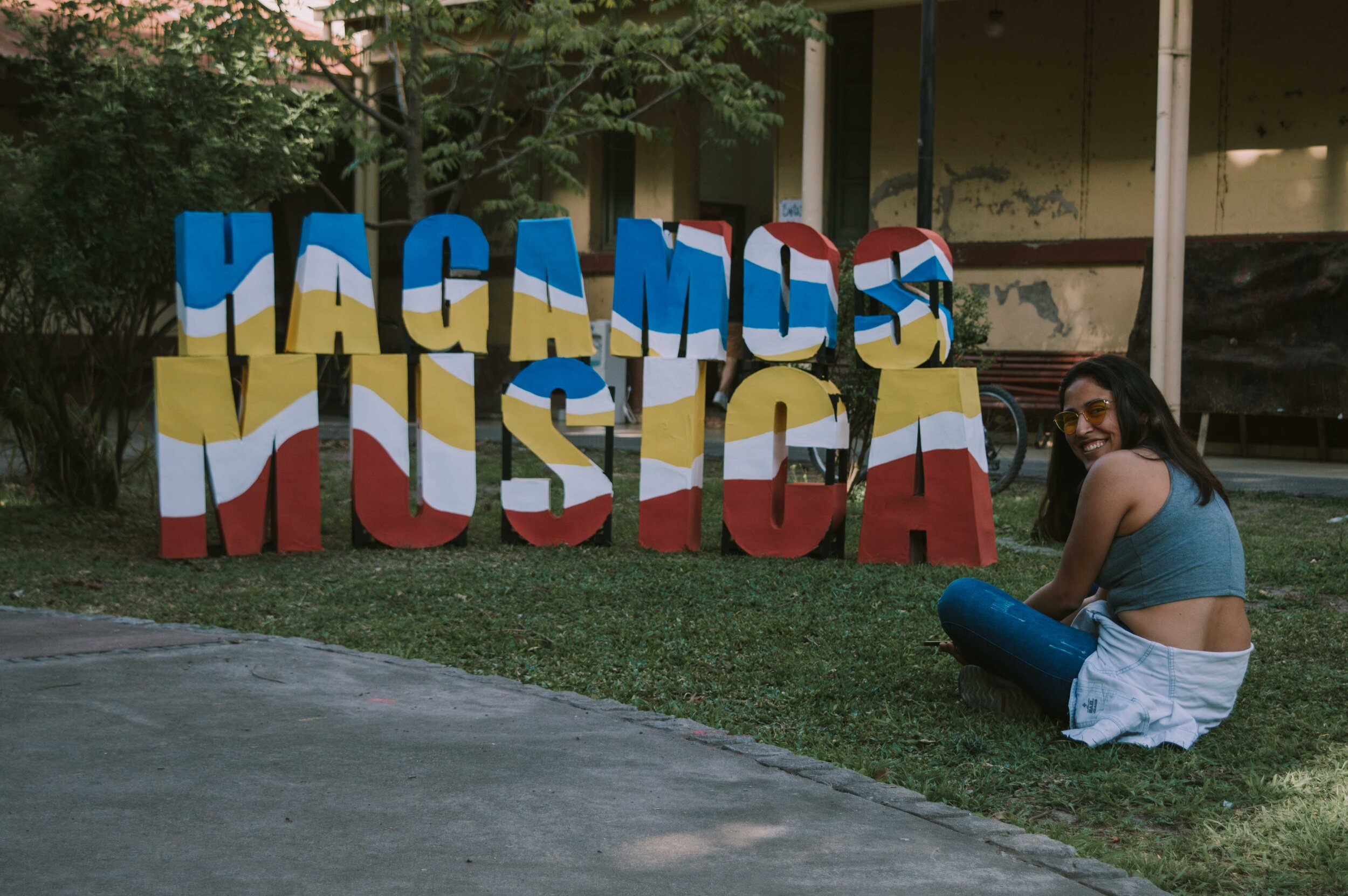 Musica para las escuelas - Agostina Rossini.jpg