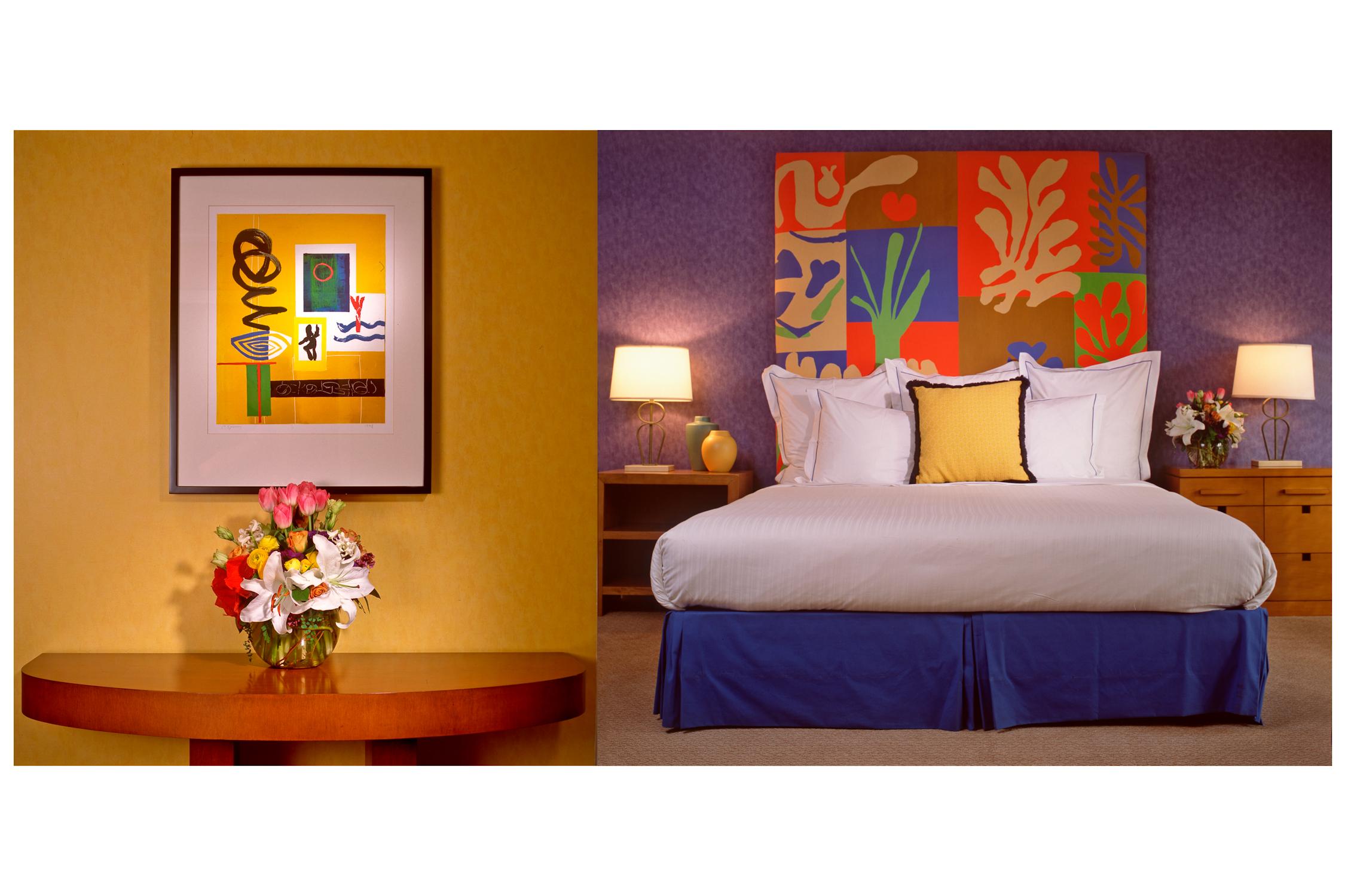 hospitality001.jpg