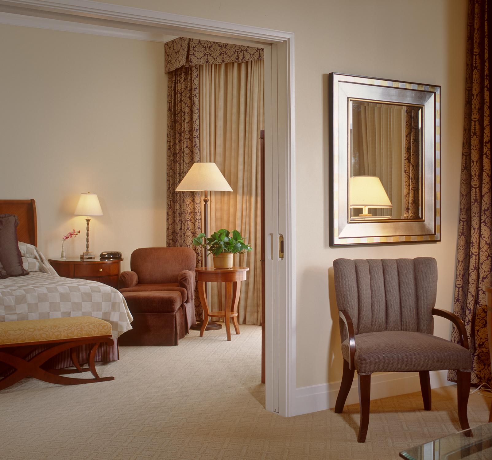 hospitality013.jpg