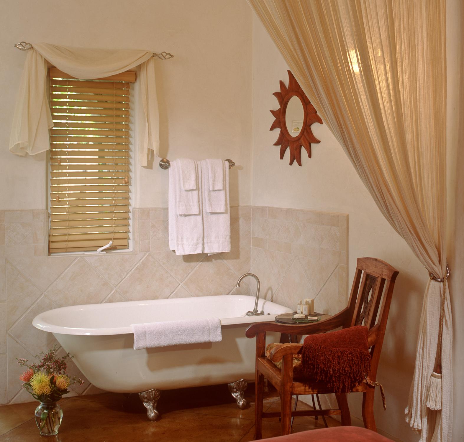 hospitality017.jpg