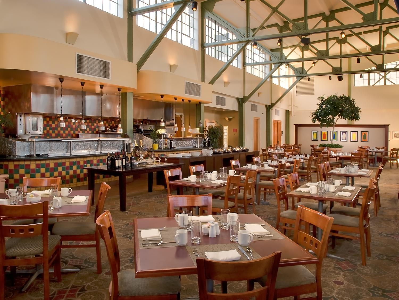 Sheraton Restaurant.jpg
