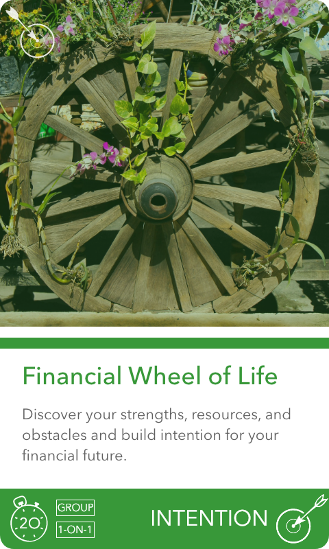 Financial Wheel of Life (Front) – 1.png
