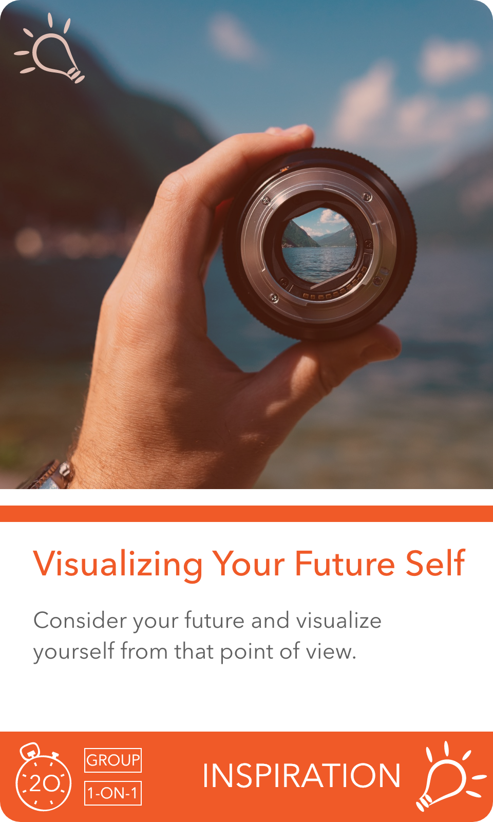 Visualizing Your Future Self (Front)@2x.png