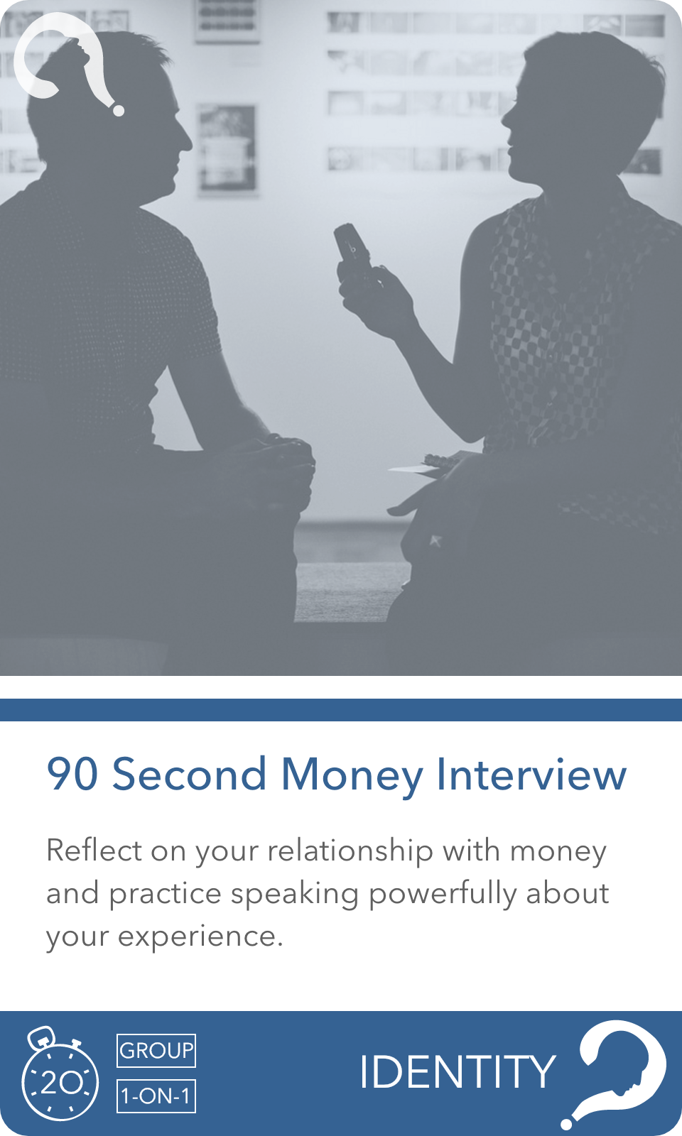 90 Second Money Interview (Front)@2x.png