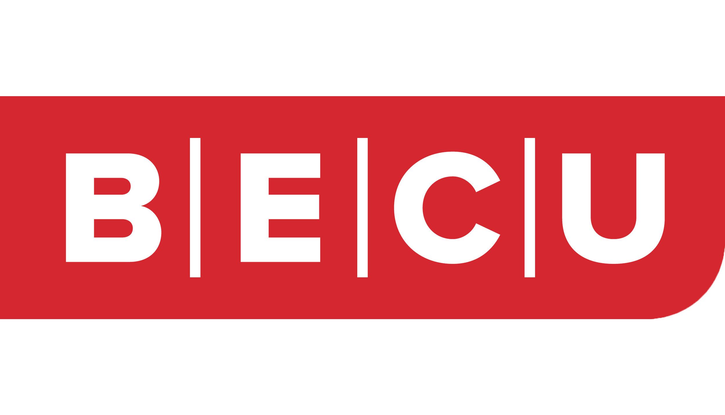 BECU_logo.jpg