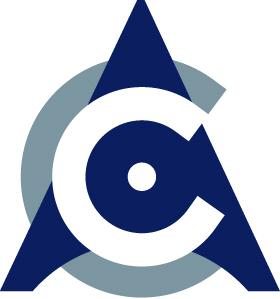 ClearAction_logo.jpg