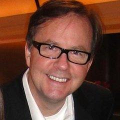 Stephen Riley