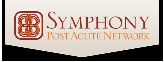 Symphony Post Acute Network.png