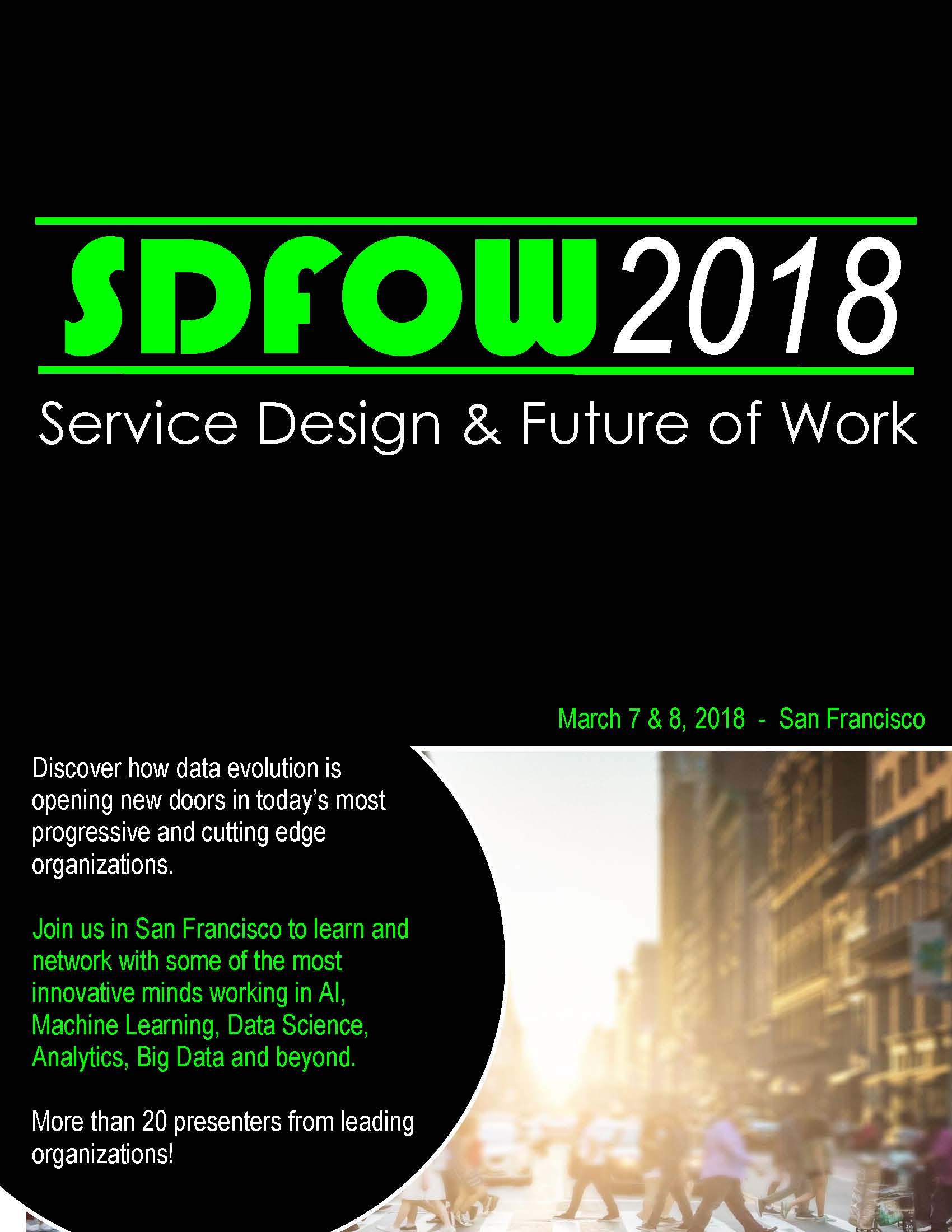 Download Event Brochure Here