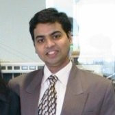 Ratneshwaran, Shankar.jpg
