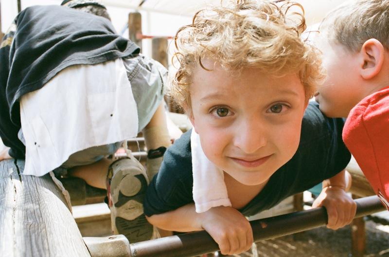 camp_documentary_scgi-11.jpg