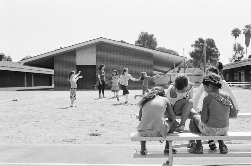 camp_documentary_scgi-22.jpg