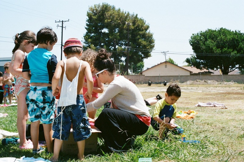 camp_documentary_scgi-27.jpg
