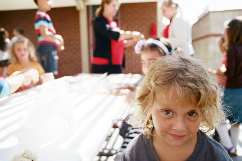 camp_documentary_scgi-49.jpg