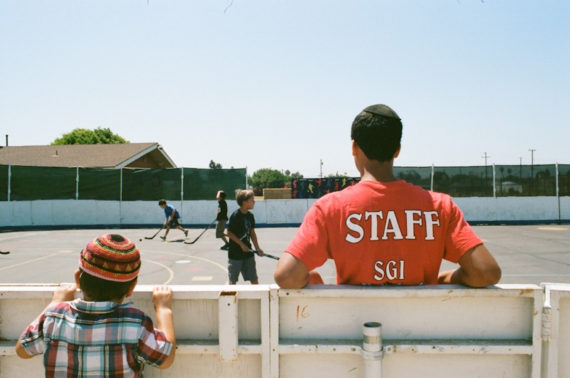 camp_documentary_scgi-56.jpg