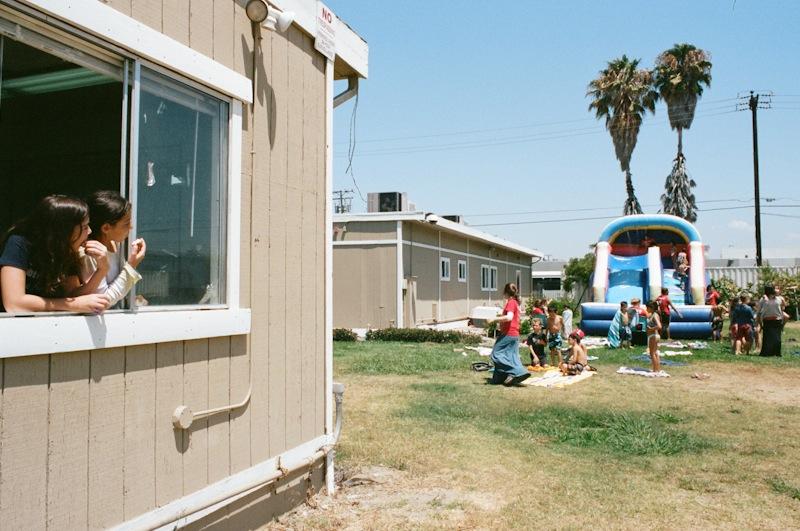 camp_documentary_scgi-60.jpg