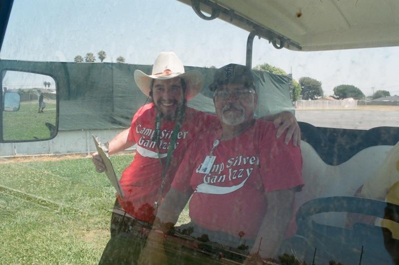camp_documentary_scgi-65.jpg