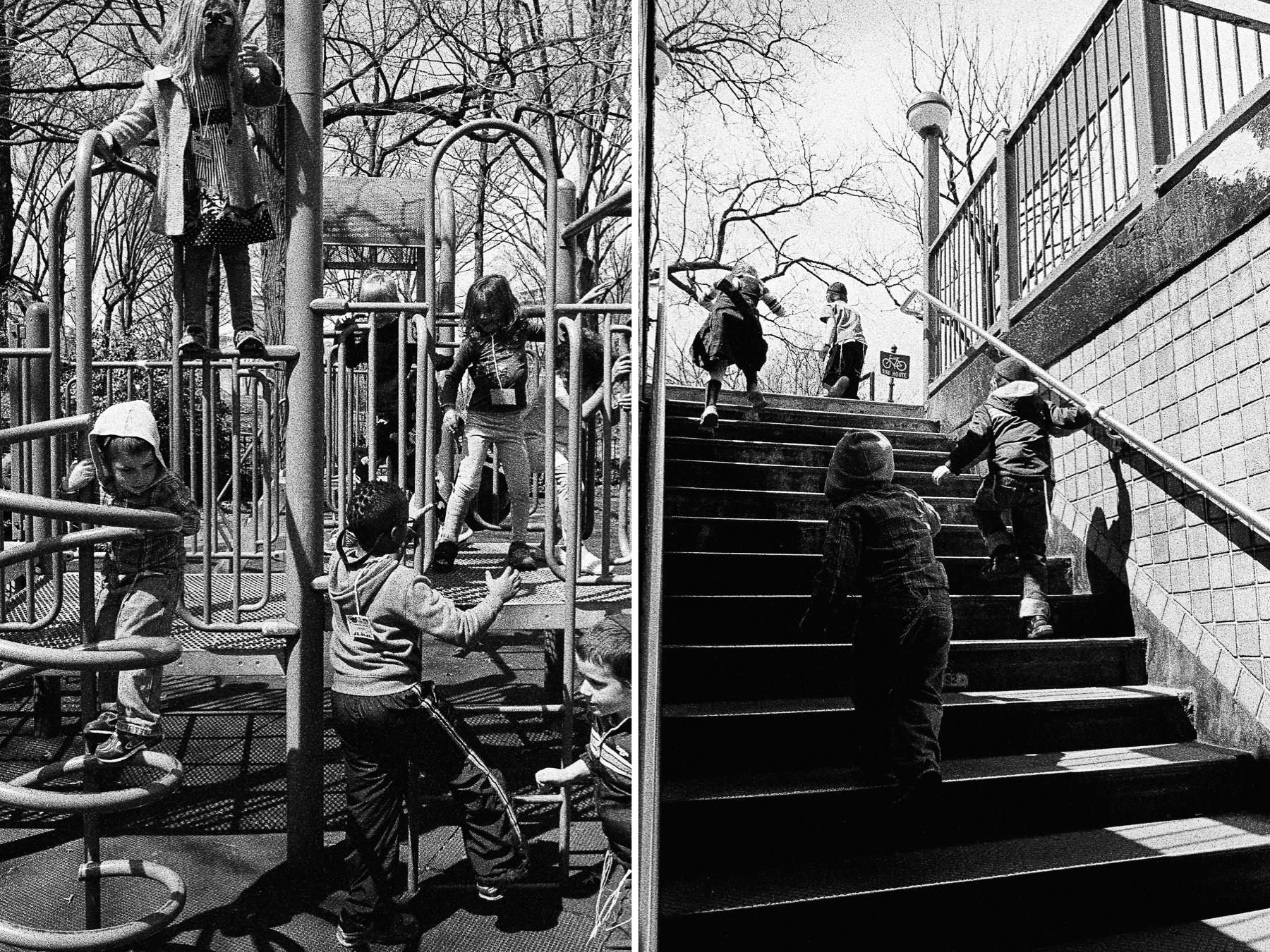 subway steps.jpg