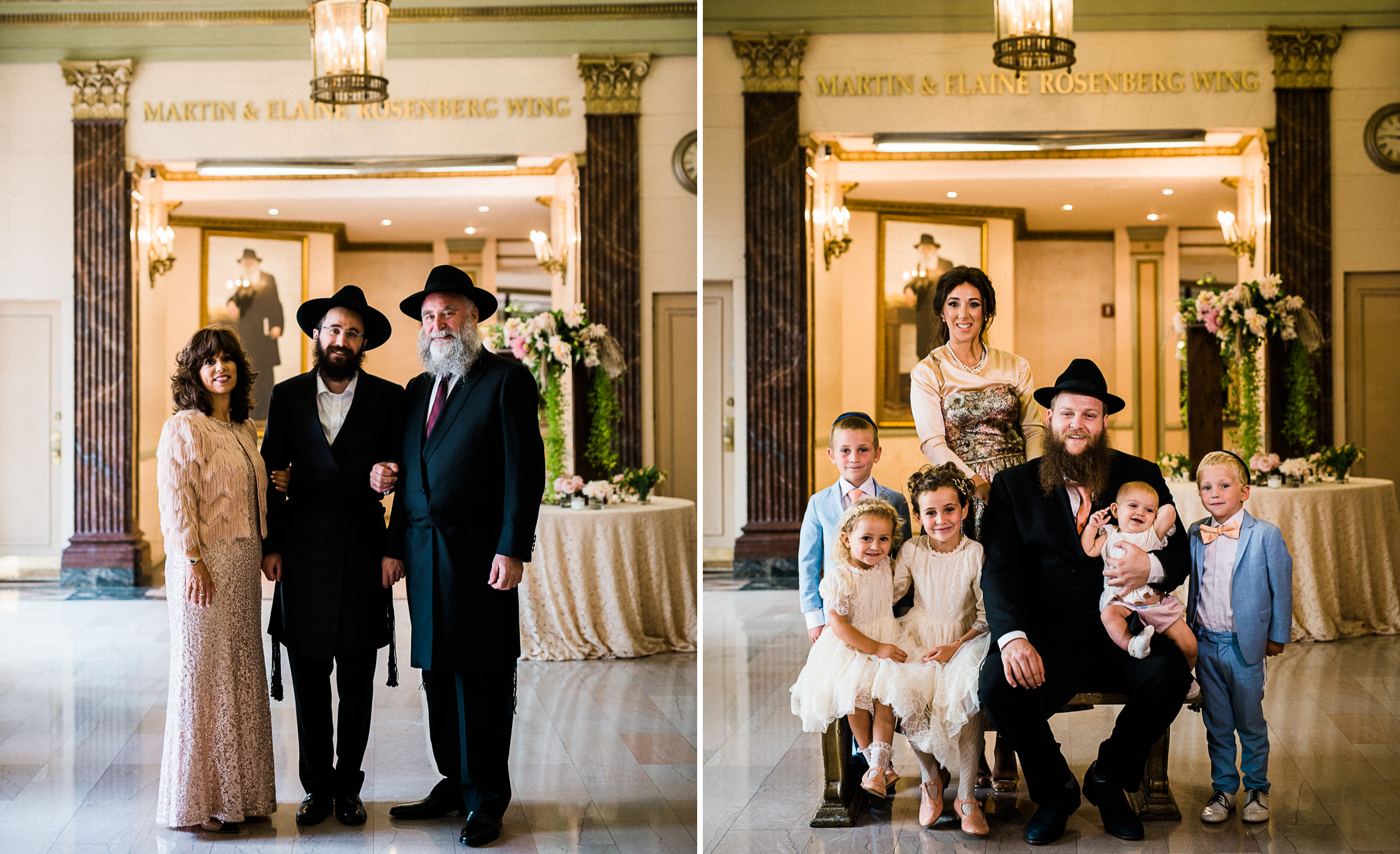 chosson's family.jpg