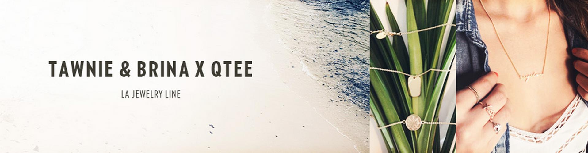 www.Qtee.com