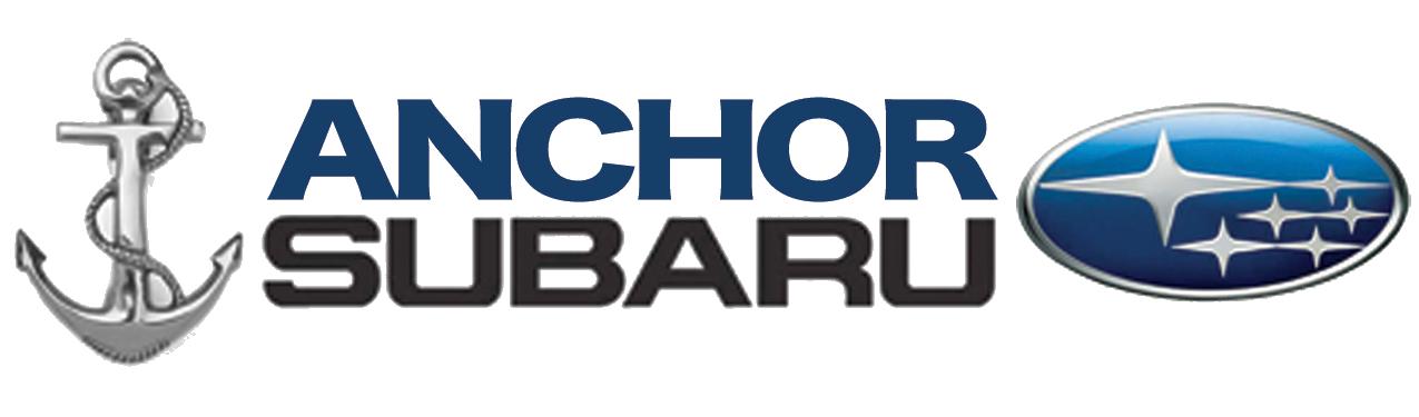 anchorsubaru.png