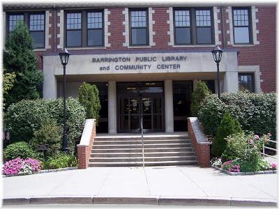 Barrington Library.JPG