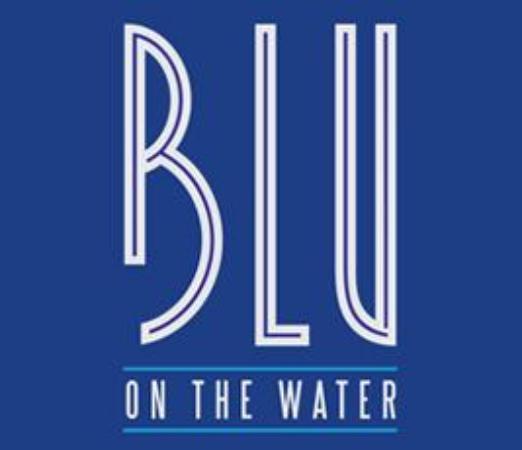 blu-on-the-water.jpg