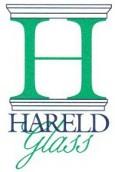 hareld_glass.jpg