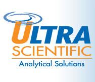 logo_ultrascientific.jpg
