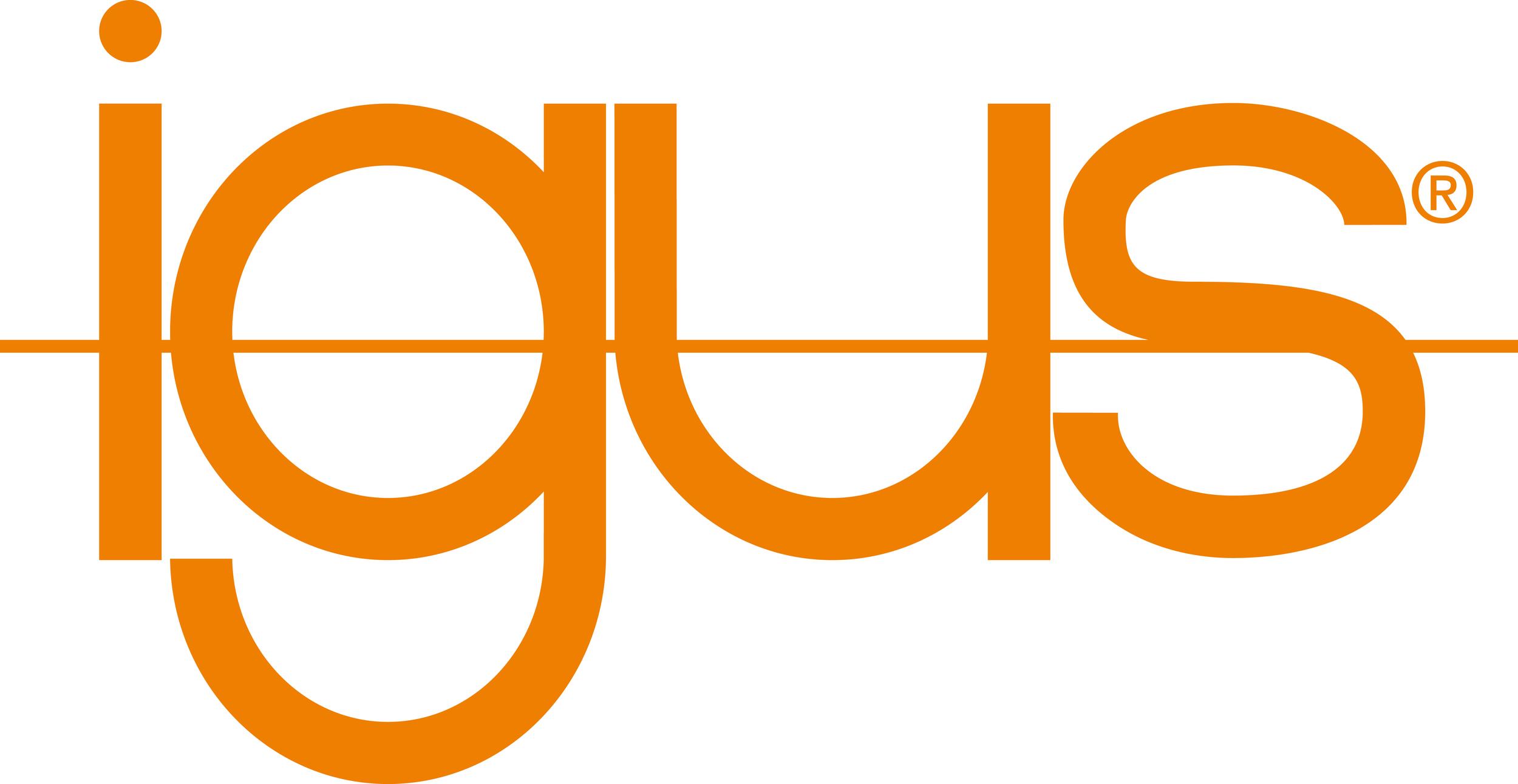 Igus-Logo_Vektor_orange.jpg